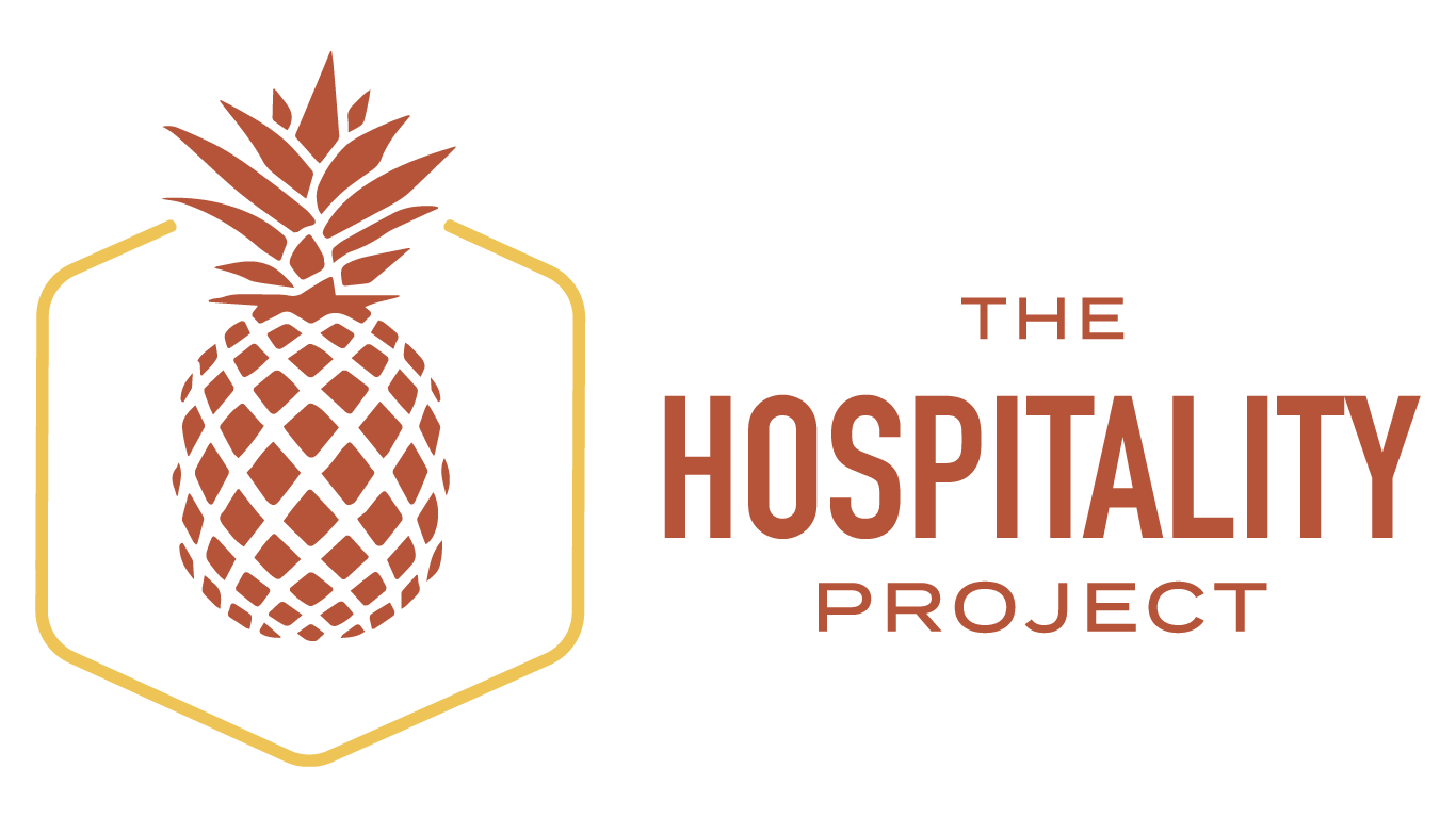 Hospitality Project